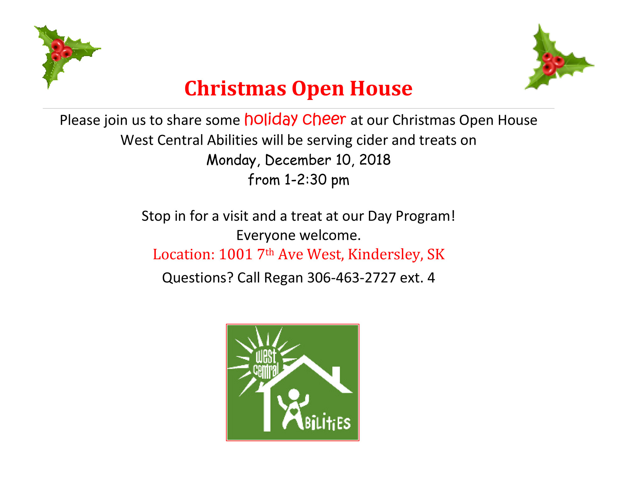 Christmas-Open-House-Full-Page-2018