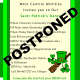 Saint-Patricks-Dance-2020-POSTPONED