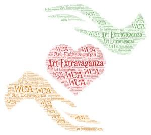 Art Extravaganza