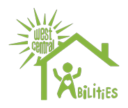 West Central Abilities